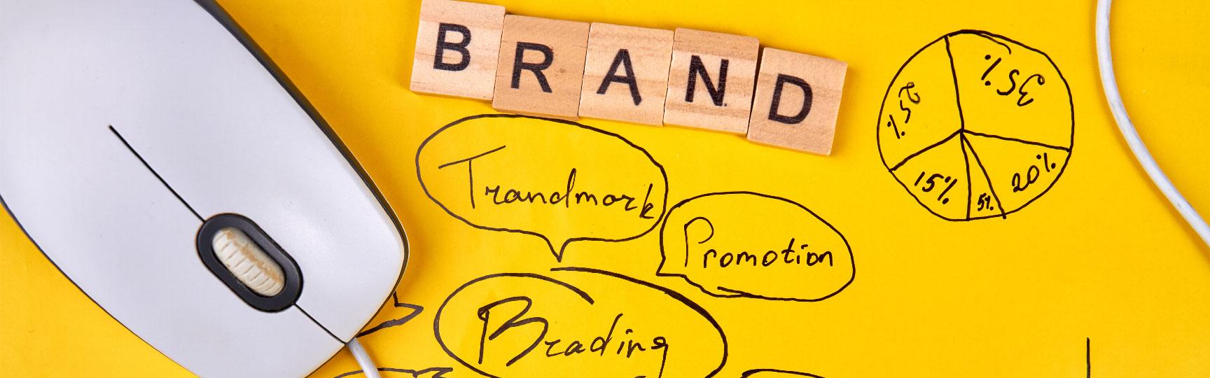 The Power Of Brand Analysis