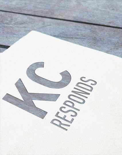 Strategy Branding Email Website Design Kc Responds