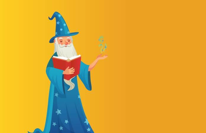 Storybrand Website Content Design